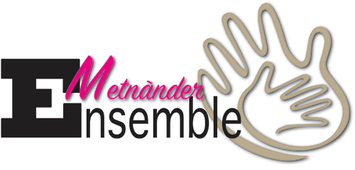 Logo Ensemble Metnander